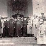 Oameni care au fost. Episcopul Justinian Teculescu