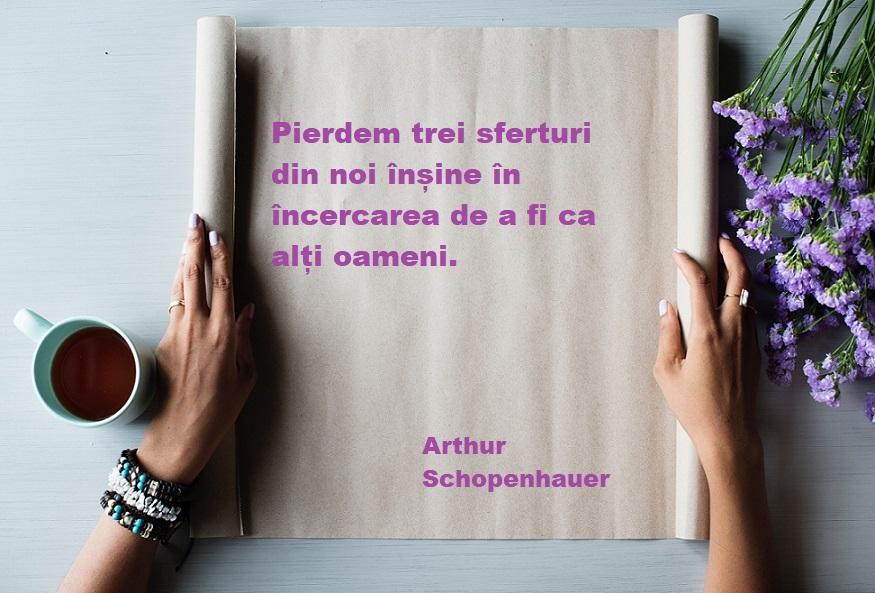 citate 1