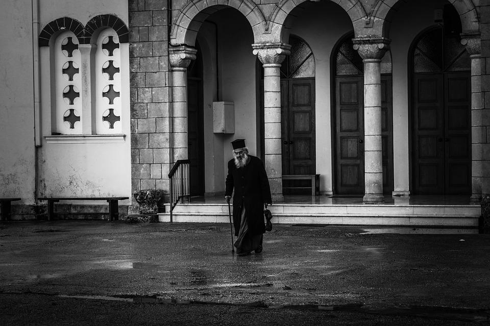 Cuvinte vii rostite de părintele Arsenie Papacioc - Duhovnicul