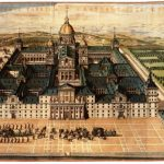S-a întâmplat în 23 aprilie 1563