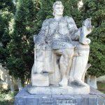 S-a întâmplat în 3 mai 1560