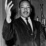 S-a întâmplat în 4 aprilie 1968