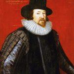 S-a întâmplat în 9 aprilie 1626