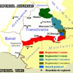 S-a întâmplat în 15 aprilie 1762
