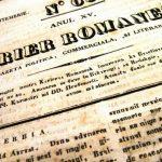 S-a întâmplat în 13 aprilie 1862, 13/25