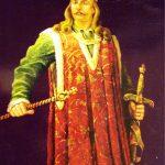 S-a întâmplat în 14 aprilie 1457