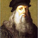 S-a întâmplat în 15 aprilie 1452