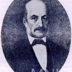 S-a întâmplat în 18 aprilie 1880
