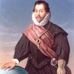 S-a întâmplat în 19 aprilie 1587