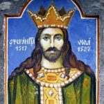 S-a întâmplat în 20 aprilie 1517