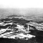 S-a întâmplat în 11 aprilie 1945