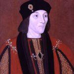 S-a întâmplat în 21 aprilie 1509