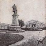 S-a întâmplat în 28 aprilie 1893