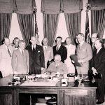 S-a întâmplat în 4 aprilie 1949