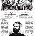S-a întâmplat în 2 aprilie 1867