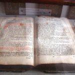 S-a întâmplat în 9 aprilie 1654