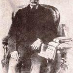 S-a întâmplat în 18 aprilie 1848, 18/30