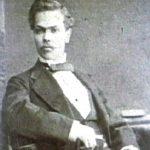 S-a întâmplat în 19 aprilie 1854