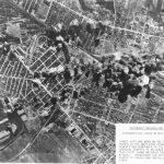S-a întâmplat în 4 aprilie 1944