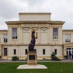 """S-a întâmplat în 4 aprilie - """"Ziua Academiei Române"""""""
