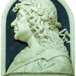 S-a întâmplat în 6 aprilie 1490