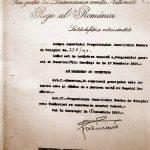 S-a întâmplat în 9 aprilie 1918