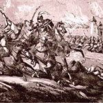 S-a întâmplat în 12 aprilie 1457