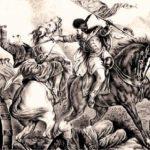 S-a întâmplat în 3 aprilie 1596