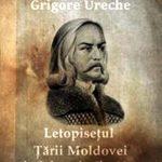 S-a întâmplat în 17 aprilie 1647