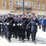 """S-a întâmplat în 3 aprilie - """"Ziua Jandarmeriei Române"""""""