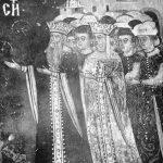 S-a întâmplat în 23 aprilie 1400