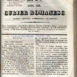 S-a întâmplat în 8 aprilie 1829, 8/20