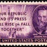 S-a întâmplat în 10 aprilie 1847