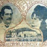 S-a întâmplat în 22 aprilie 1850