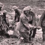 S-a întâmplat în 22 aprilie 1915
