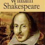 S-a întâmplat în 23 aprilie 1564