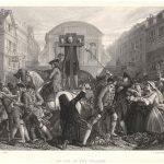 S-a întâmplat în 24 aprilie 1731
