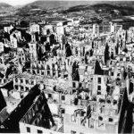 S-a întâmplat în 26 aprilie 1937