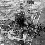 S-a întâmplat în 26 aprilie 1986