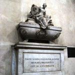 S-a întâmplat în 3 mai 1469