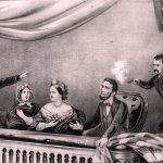 S-a întâmplat în 14 aprilie 1865