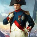 S-a întâmplat în 20 aprilie 1809