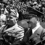 S-a întâmplat în 28 aprilie 1945