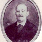 Un revoluţionar paşoptist, luptător pentru Unire- Aaron Florian, profesor, istoric
