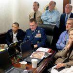 S-a întâmplat în 2 mai 2011