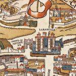 S-a întâmplat în 22 aprilie 1370