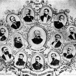 S-a întâmplat în 27 aprilie 1872