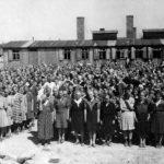 S-a întâmplat în 27 aprilie 1940