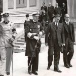 S-a întâmplat în 10 aprilie 1937