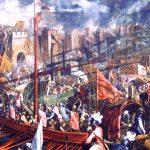 S-a întâmplat în 14 aprilie 1205